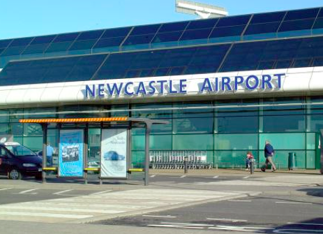 24 hour ncl newcastle international airport taxi transfer service m4hsunfo